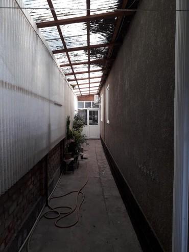 Продаю дом в Кызыл-Аскере по в Бишкек