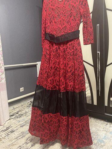 Платье Вечернее Issa M