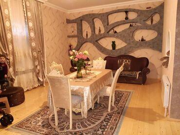 Satış Evlər mülkiyyətçidən: 120 kv. m, 4 otaqlı