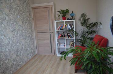 портативные колонки 5 1 в Кыргызстан: Продается квартира: 3 комнаты, 62 кв. м