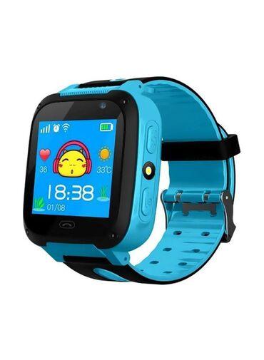 - Azərbaycan: Smart Watch Nabi - 69 AZN Nabi / Smart saat nabi / Nabi guardian baby