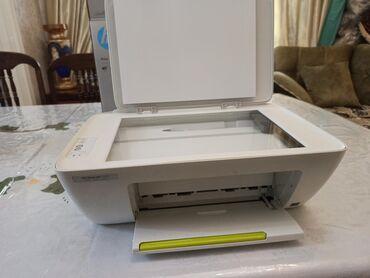 skaner - Azərbaycan: Printer skaner və kseroks.Rengli və rengsiz.Çox az istifadə olunub