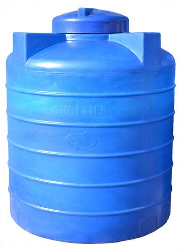 гироскутер дешево за 1000 в Кыргызстан: 1000 л Пищевая, емкость, бочка, бак, резервуар, накопитель, вода