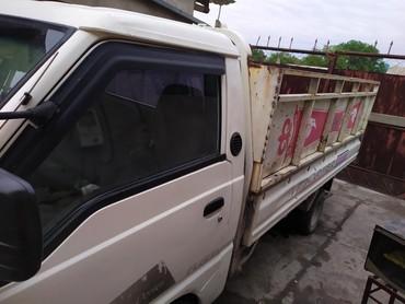 Портер такси по городу и регионом в Лебединовка