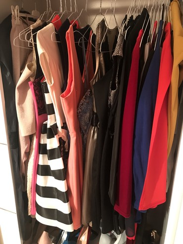 Haljine | Zrenjanin: SVEČANE-MATURSKE HALJINEsve haljine su nove ili samo jednom nosene za