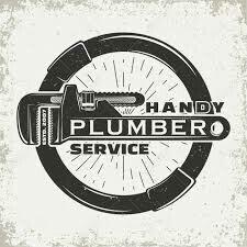 Plumber. I can help you. I speak english. в Бишкек