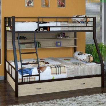 Мебел на заказ качественно и быстро в Бишкек