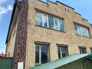 Долгосрочно - Кыргызстан: Сдам в аренду Дома от собственника Долгосрочно: 350 кв. м, 7 комнат