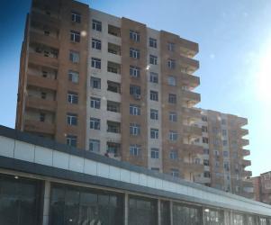 Bakı şəhərində Mənzil satılır: 2 otaqlı, 84 kv. m., Bakı