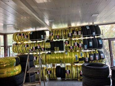 kişi üçün yaz üst geyimləri in Azərbaycan | PLAŞLAR: Her növ tekerlerin kreditle satışı elave melumat üçün zeng edin