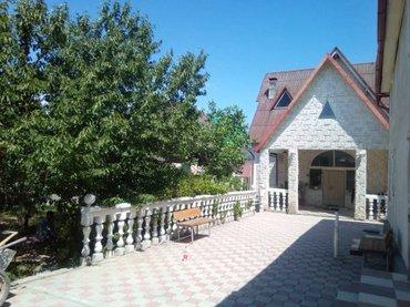 Продаю дом Южная Магистраль-Бакаева in Бишкек