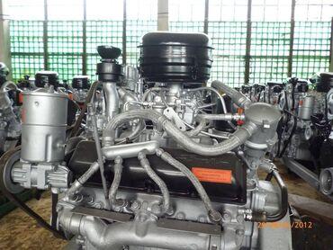 sergi iz zolota 375 proby в Кыргызстан: Куплю двигатель урал-375 бензин