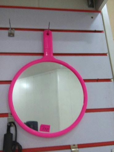 Зеркало - 150-270 сом. в Бишкек