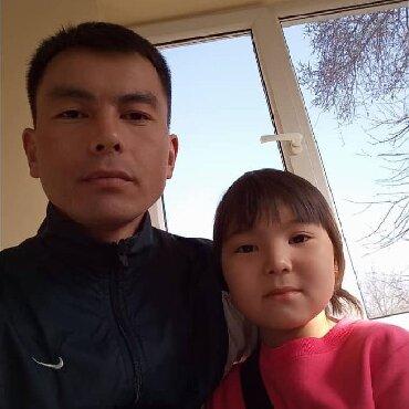 Работу кат в с д - Кыргызстан: Ищу работу водителя стаж 8лет категории В.С.Д