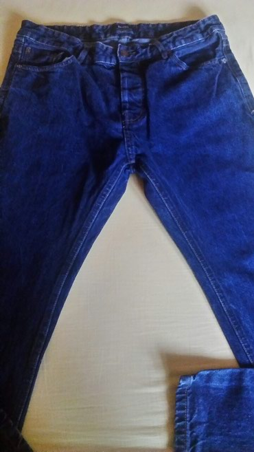 Muške Pantalone | Crvenka: Muške pantalone Beška 42brKupovinom dva i i više artikala popust