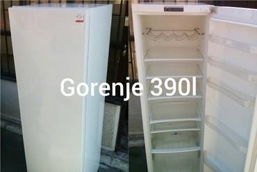 Veliki frižideri i kombinovani frižideri GARANCIJA  - Belgrade