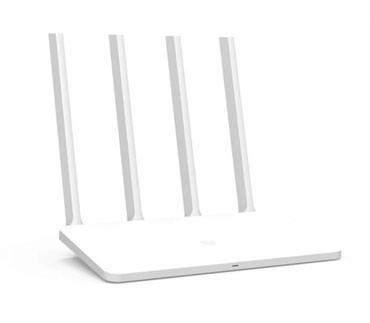 Bakı şəhərində Xiaomi Mi Router 3C