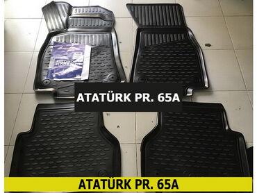 audi-q7-2-tfsi - Azərbaycan: Audi A6 0 ayaqaltı rezinləri4500 modelə yaxın əlimizdə ayağaltılar