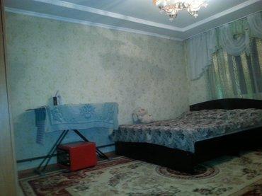 Кирпичный дом ,4жилые комнаты, in Сулюкта - photo 2