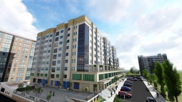 Продается квартира: кв. м., Бишкек в Бишкек - фото 11