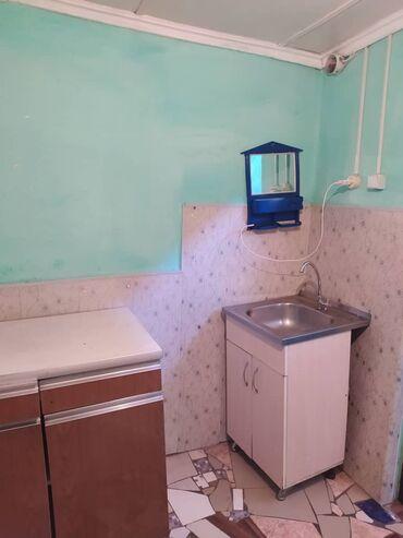 трап для душа бишкек в Кыргызстан: Сдаётся комната район Аламедин рынок Алматинка Салиева внутри имеется