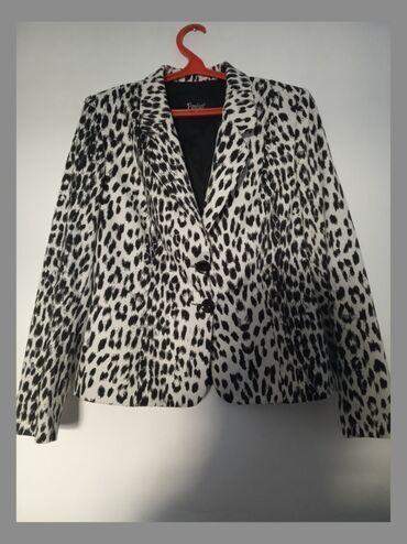 Женский пиджак хорошего качества!