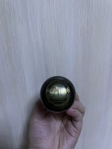 Продаю ручка кулисы AMG на Мерседес w 210