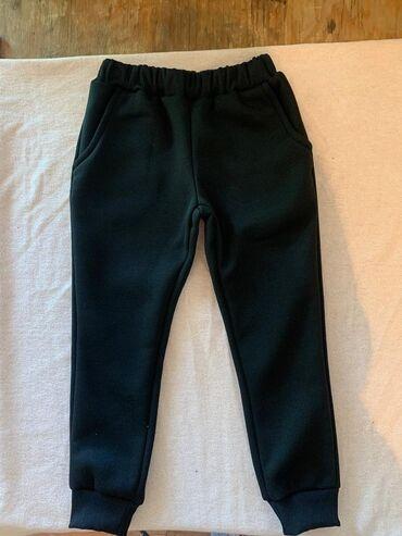 Женская одежда - Мыкан: Штанишки для детей, детский шымдар, шым, детский, детская одежда