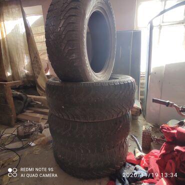 amg диски 18 в Кыргызстан: 265/60.18