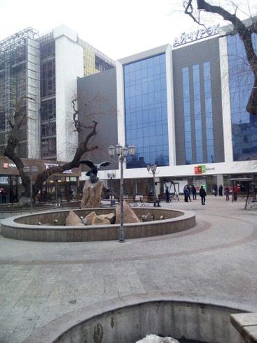 Ищу работу на пол дня(русская,47 лет) в Бишкек