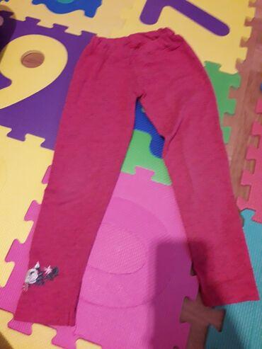 Pozadi slic dug cm - Srbija: Helanke za devojcice,duzina je 45 cm