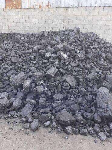 9401 объявлений: Уголь Уголь Уголь Шабыркуль каражар Отбор