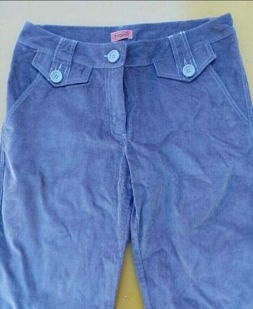 Muška odeća | Indija: Pantalone br.44