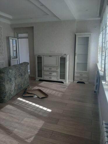Продается квартира: 3 комнаты, 110 кв. м