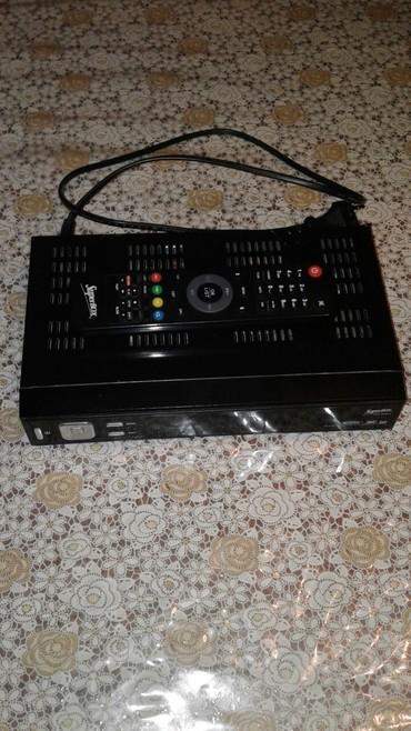 televizor atligi - Azərbaycan: Supermax.Teze televizor aparati