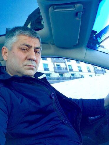 aspaz isi axtariram - Azərbaycan: Taksi sürücüsü. (D)