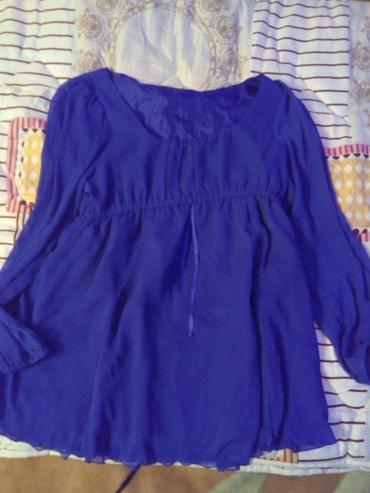 Nova lagana bluzica,vel 46 - Priboj