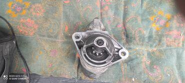 Ниссан алмира тино стартер механика 1.8обемдуку бу иштейт