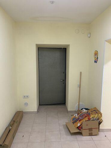 dzhinsy optom i v roznicu в Кыргызстан: Сдаётся подвальное помещение под склад. 2 комнаты,30 квадратных
