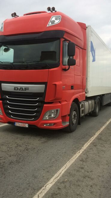 грузовые автомобили до 3 5 тонн в Кыргызстан: Осуществляю авто перегон из Литвы- Польши в Кыргызстан, транспорт разн