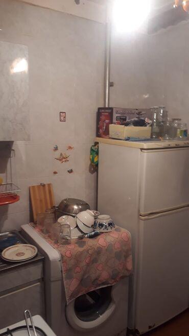nizami rayonunda 1 otaqli evlerin qiymeti in Azərbaycan   KOMPLEKS TƏMIR: 100 kv. m, 1 otaqlı,   Qaz, İşıq, Su