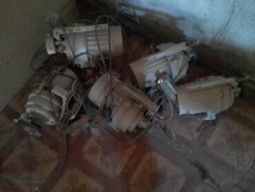 швейную машину juki в Кыргызстан: Продаю б/у швейн моторчики