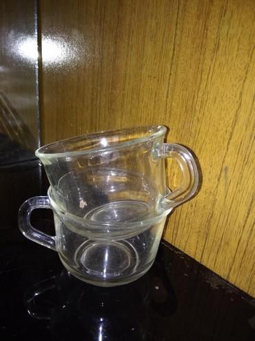 Свадебные бокалы ручная роспись - Кыргызстан: Бокалы для сока,вина,коньяка 6 шт-300 2 набора бокалы стекло для