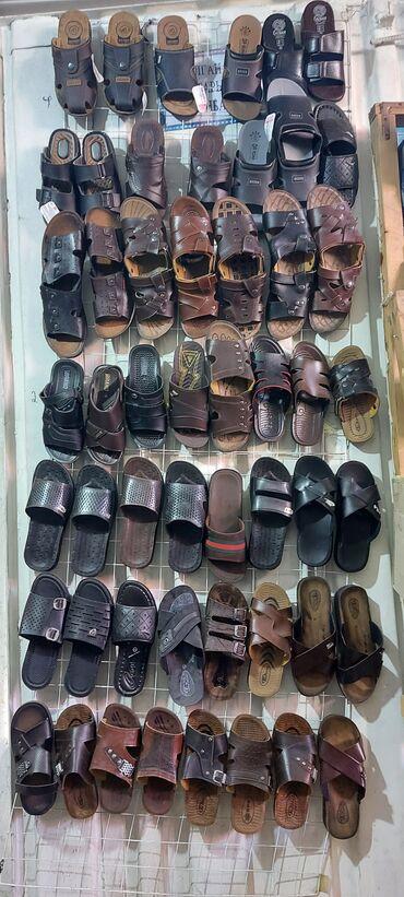 Обуви тапочки шлепанцы домашние галоши сапоги кожанные геловые сабо