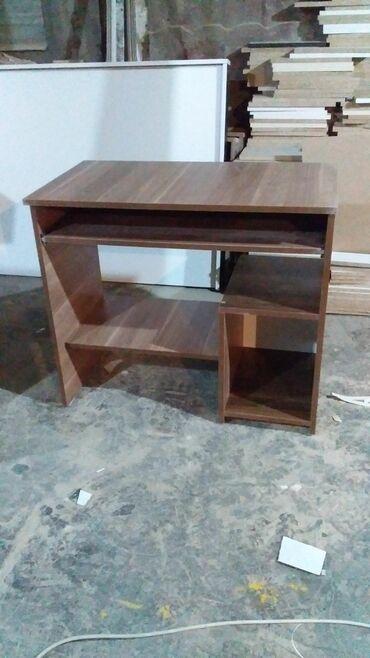 мелкий ремонт мебели в Азербайджан: Офисная мебель