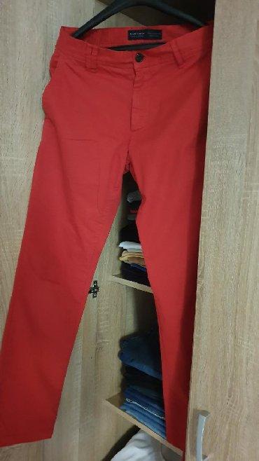 Muške Pantalone