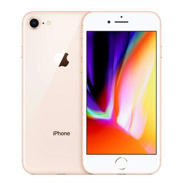 Куплю iPhone 8 в хорошем состоянии. Хлам не предлагать до 15 тысяч