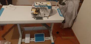 вента машина в Кыргызстан: Скупка швейных машин