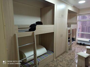 Мебельные услуги - Кыргызстан: Сборка сборка сборка разборка мебели. Мебель на заказ быстро не