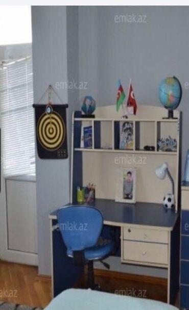 Ofis mebeli